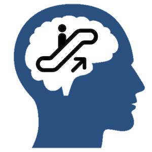 Woordjes leren - geheugentechniek mnemotechniek