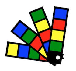 woordjes leren mnemotechniek kleur