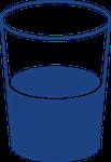 experiment-water-snel-een-taal-leren