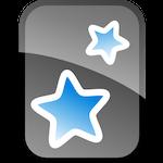 App Anki