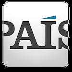App Spaanse krant el País