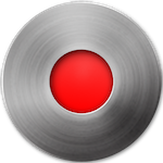 App mp3 recorder