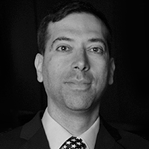 Dr. Gil Alterovitz