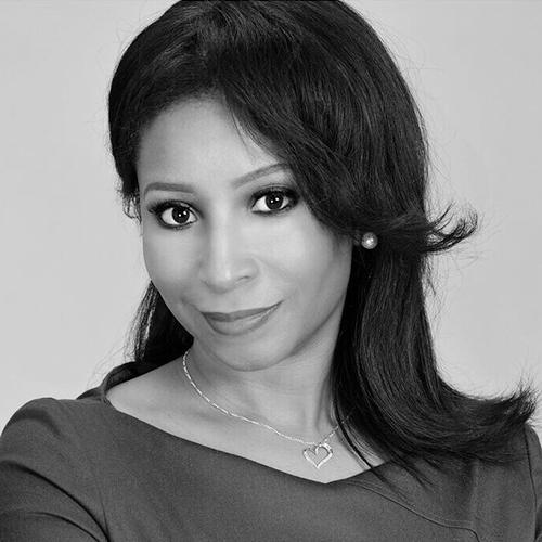 Tasha Austin