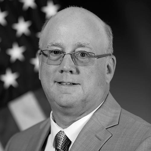 Dr. Bruce Draper