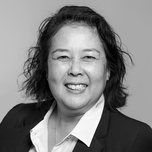 Joyce Edson