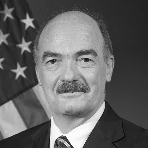 Dr. Eduard Hovy