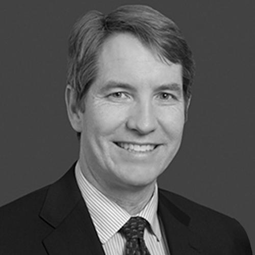 Ron Keesing
