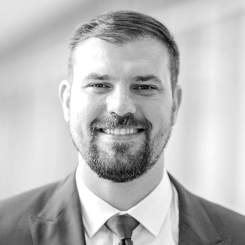Bryan Lane