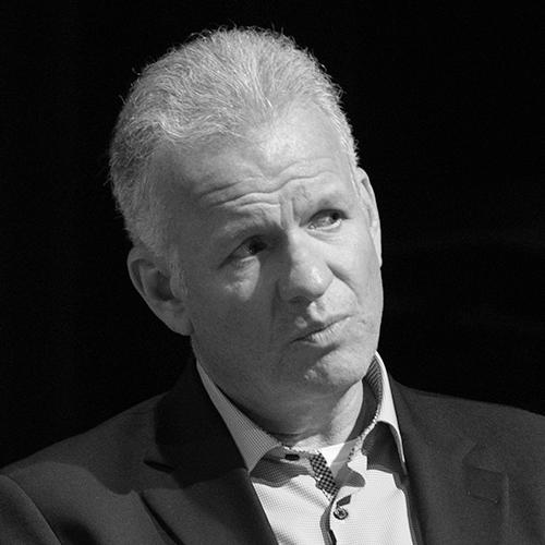 Hugo Latapie