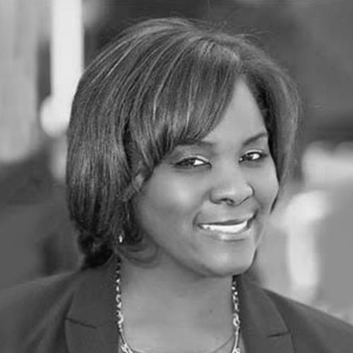 Dr. Nicol Turner-Lee
