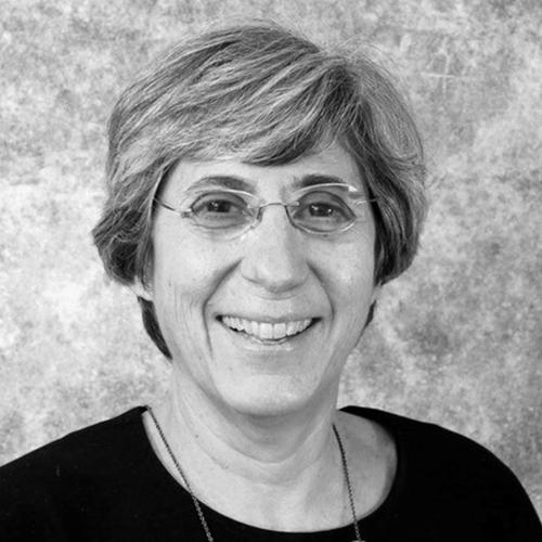 Dr. Manuela Veloso