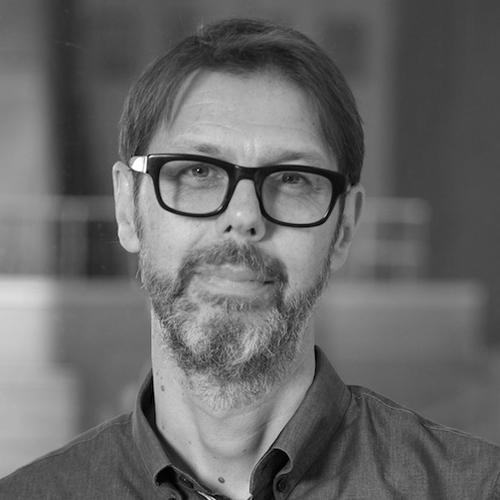 Stefaan Verhulst