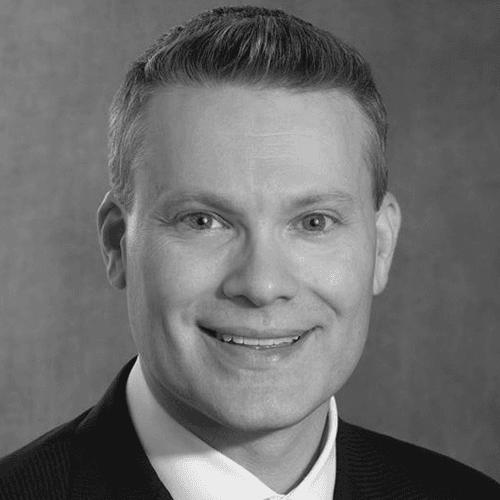Craig Froelich