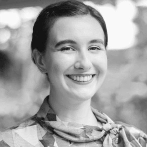 Erika Messerschmidt