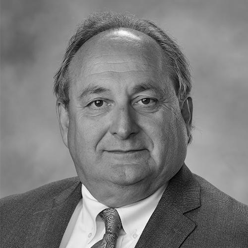 William Miaoulis