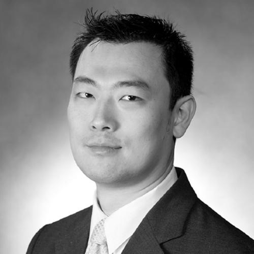 James Wei