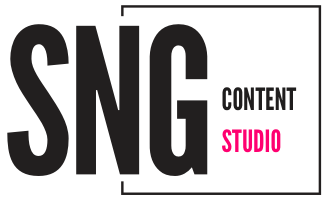 Scoop News Group Content Studio - Fedscoop