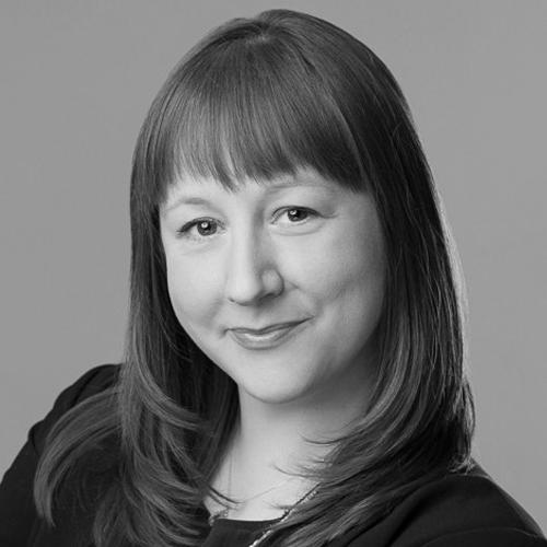 Nina Bianchi
