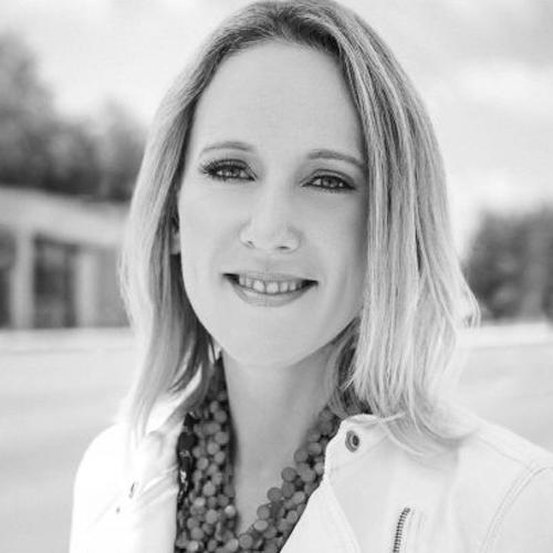 Ann Barron-DiCamillo