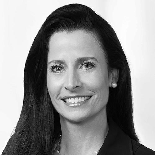 Leslie Harlien