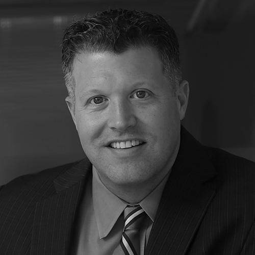 Tom Kellermann