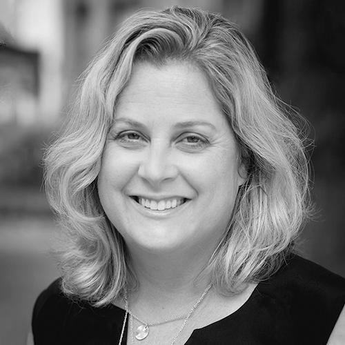 Rachel McEneny