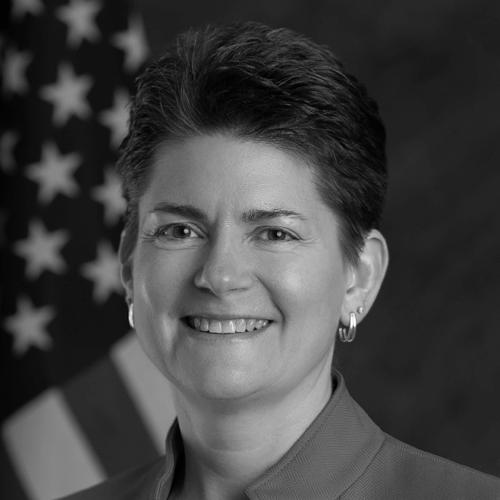Maria Roat