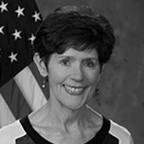 Carolyn Clancy