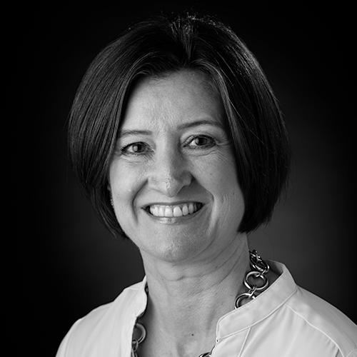 Jane Datta