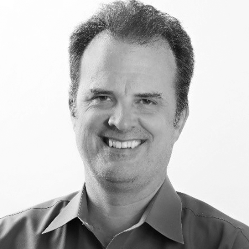 Andrew Fairbanks
