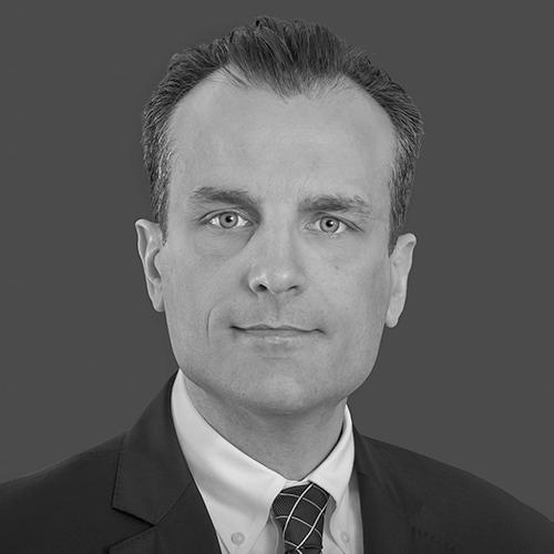 Robert Franceschini