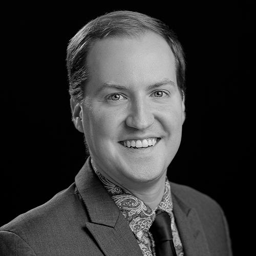 Dave Nyczepir