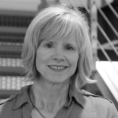 Elisabeth Reynolds