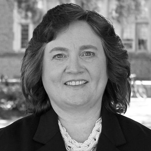 Dr. Lynne Parker