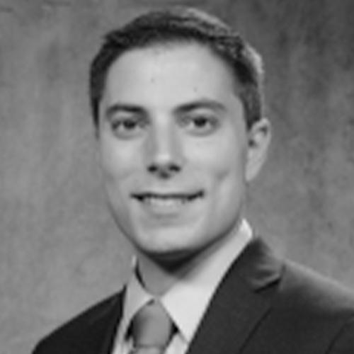 Zack Schwartz