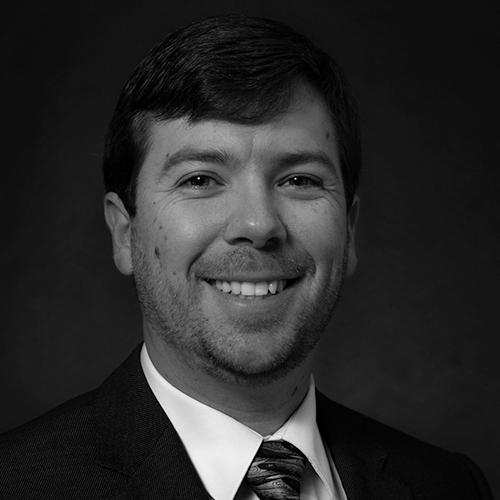 Bryan Rosensteel