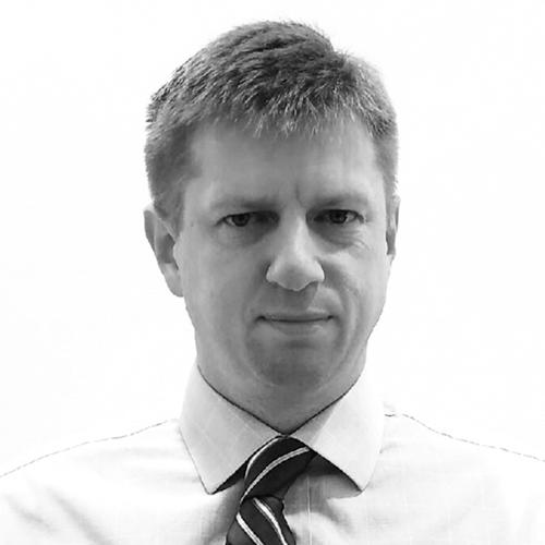 Andrew Whelchel