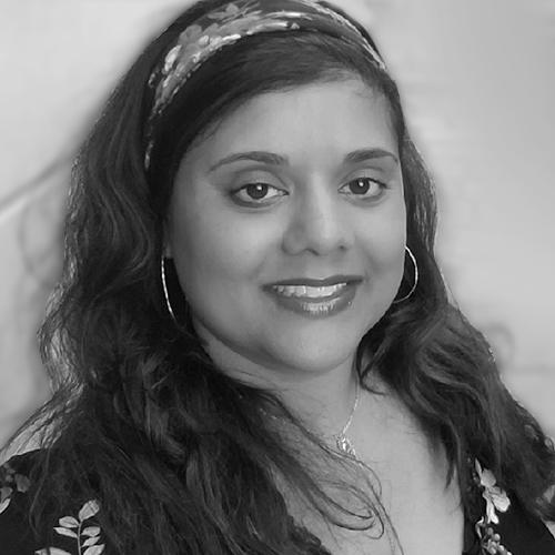 Dr. Portia Crowe