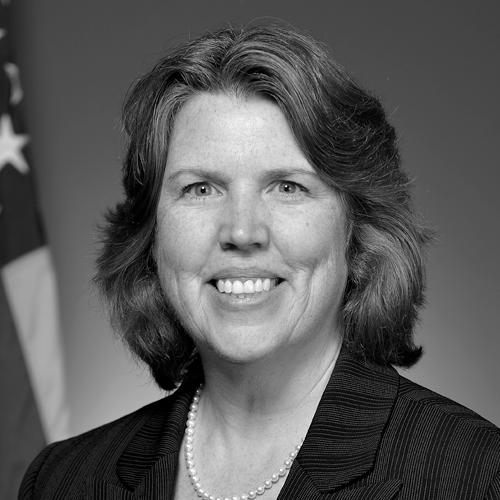 Dr. Kathleen Kaplan
