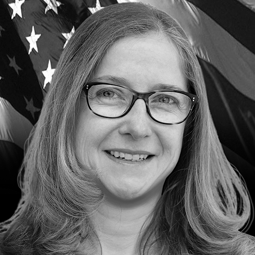 Anne Levine