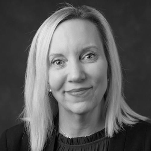 Paige Francis