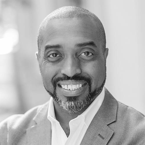 Ron Guerrier