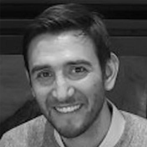 Ryan Picchini