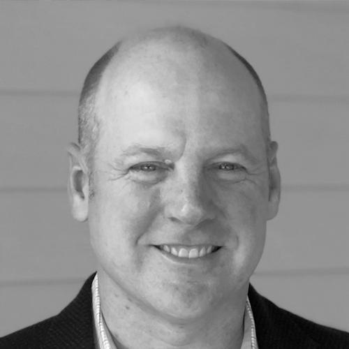 Kevin Bresser