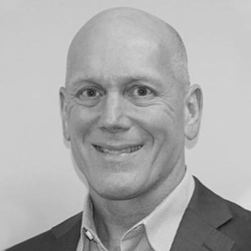 Marcus Moffett