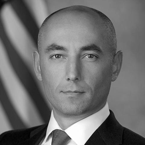 Dennis Chornenky