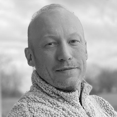 Craig Coale