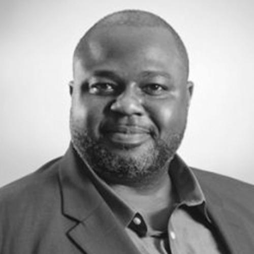 Solomon Adote