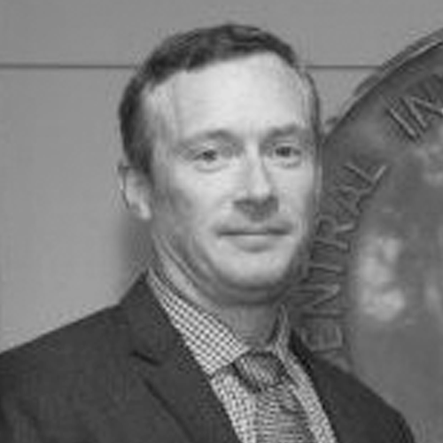 David Spirk